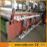 에너지 절약 PVC 지면 장 생산 라인