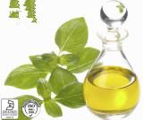 Petróleo esencial para Aromatherapy, mensaje, BALNEARIO de Cedarwood