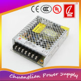 100W Schwachstrom High Efficiency LED Power Supply