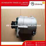 Diesel 6bt Motor 4938600 de Alternator van Cummins