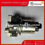 Pompa della benzina elettrica di trasferimento di Cummins Qsx15 4076581 4935095