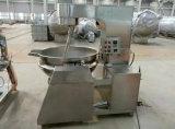 Caldaia rivestita automatica per industria alimentare