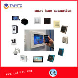 가정 생활면의 자동화 시스템을%s 지능적인 가정 스위치 110V-250V