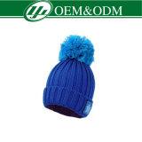 Les plus nouveaux sports de mode ont tricoté des chapeaux de Beanies de chapeaux