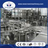 Planta de enchimento da máquina de enchimento do refresco do refresco baixo preço/