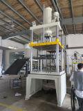 Série d'élite : Machine de coopération personnalisée de presse hydraulique avec le robot