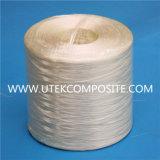 コンクリートを補強するために粗紡糸にする競争価格Arのガラス繊維