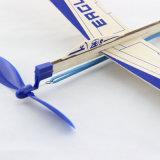 """Подарка напечатанного Wingspan цветом бальзы летания плоскости выдвиженческого 12 """""""