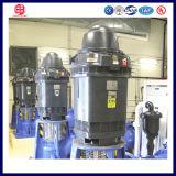 Vhs 3 단계 전동기 수도 펌프 모터 정가표