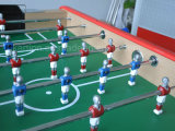 Tabella francese di calcio