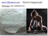 CYP d'essai de Cypionate de testostérone de construction de muscle de Cypionate de testostérone