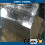 Cans를 위한 고품질 0.22mm Thickness Prime Tinplate Sheet