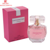 Attractive clássico Smell com Elegant Packaged Highquality Perfume