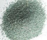Het Korund van het Carbide van het Silicium van de Grondstof