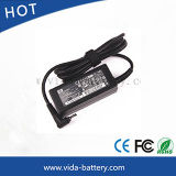 alimentazione elettrica di 19.5V 2.05A per il mini cavo dell'adattatore di serie 110c di HP/Compaq