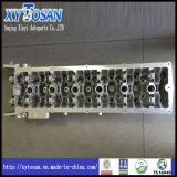Culasse pour Nissans Tb48/Yd25/Zd30/Ka24 (TOUS LES MODÈLES)