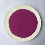 Пластмасса смолаы A5 формальдегида меламина порошка Tableware меламина