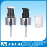 20/415 di pompa liquida di alluminio della crema di fondamento con la protezione piena