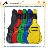 """40 """" /41 """" de saco clássico da guitarra de /Acoustic"""