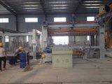 Linea di produzione del blocchetto di AAC/Qunfeng