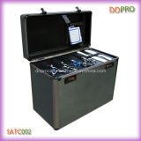 Salones de belleza de aluminio de la caja de herramientas de la alta capacidad (SATC002)
