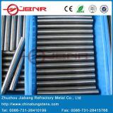 De gecementeerde Staven van de Steel van het Carbide voor Scherpe Hulpmiddelen