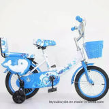 A boa bicicleta Ly-C-019 caçoa a bicicleta colorida