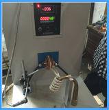 Ricottura di rame della conduttura che indurisce la macchina di trattamento termico di induzione (JLCG-60)