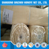 Rede da máscara de HDPE&PE 320g Sun com alta qualidade e bom preço