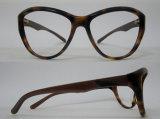 Neuer Entwurf kundenspezifische Entwurfs-Form-Sonnenbrillen