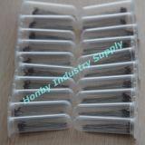 Spelden van uitstekende kwaliteit van de Ontleding van Ento van het Roestvrij staal van Hars de Hoofd 38mm