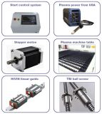 160A CNC de Industriële Snijder van het Plasma met Thc