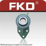 Rolamento, rolamento de Fkd, rolamento do bloco de descanso, unidades do suporte da flange (UCFB208)