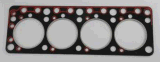 Motor-Dichtung-/Motor-Dichtung-/Maschinenteile für Chang ein 6m-12m Bus