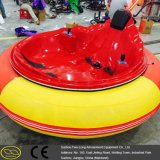 LED Light를 가진 동전 Operated Playground Electric Dodgem Bumper Car