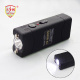 HochleistungsStun Guns Rechargeable mit LED Flashlight