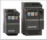Convertidor de Frecuencia Variable / VFD / AC conductor / convertidor de frecuencia