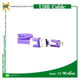Mini cabo USB 3.0 mais vendido para iPhone