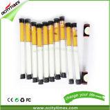 Cigarrillo disponible de la extremidad suave E de los soplos del OEM 300 de Ocitytimes