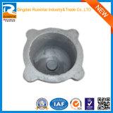 OEM High Pressure Aluminium Die Casting
