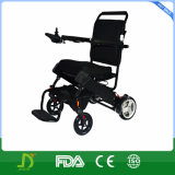 Preiswerter Preis-Lithium-Batterie- Strom-Rollstuhl