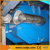 粉砕PVC Pulverizerをリサイクルするプラスチック