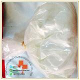 O sistema digestivo farmacêutico de matérias- primas droga Omeprazole 99% CAS 73590-58-6