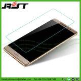 De vrije Beschermende Film Van uitstekende kwaliteit van het Scherm van het Glas van Steekproef 0.33mm 2.5 D 9h Aangemaakte voor Huawei Partner S (rjt-A4008)
