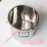 Cheapest Price를 가진 Nonrust Steel Milk Storage Container