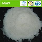 Bicarbonate d'ammonium