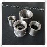 Garnitures internes d'amorçage d'acier inoxydable