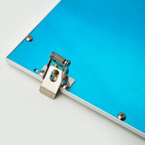 luz de painel do diodo emissor de luz de 300*600 24W com o certificado dos CB do Ce do GS