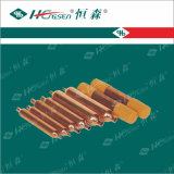 Trockenere Filter-/Fassbinder-Befestigungen/Abkühlung-Hilfsmittel/Abkühlung-Befestigungen