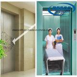 Migliore costo dell'elevatore del letto di ospedale di Saller